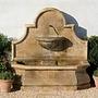 Cast Stone Andalusia Fountain