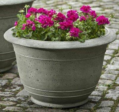 Cast Stone Padova Planter
