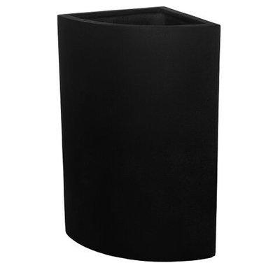 Fiberglass Metropolitan Lite Tall Quarter Round