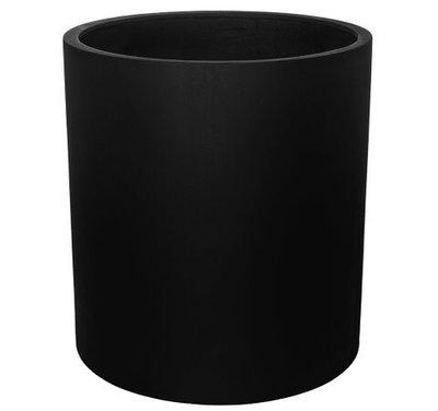 Fiberglass Metropolitan Lite Small Cylinder
