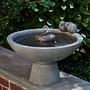 Cast Stone Paradiso Fountain