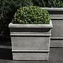 Cast Stone Marin Planter