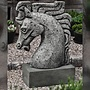 Cast Stone Artemis