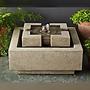 Cast Stone Escala Fountain