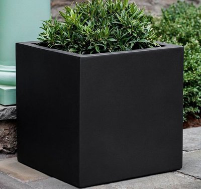 Fiberglass Farnley Planter