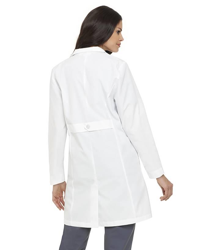 Landau 3155 Women's Labcoat