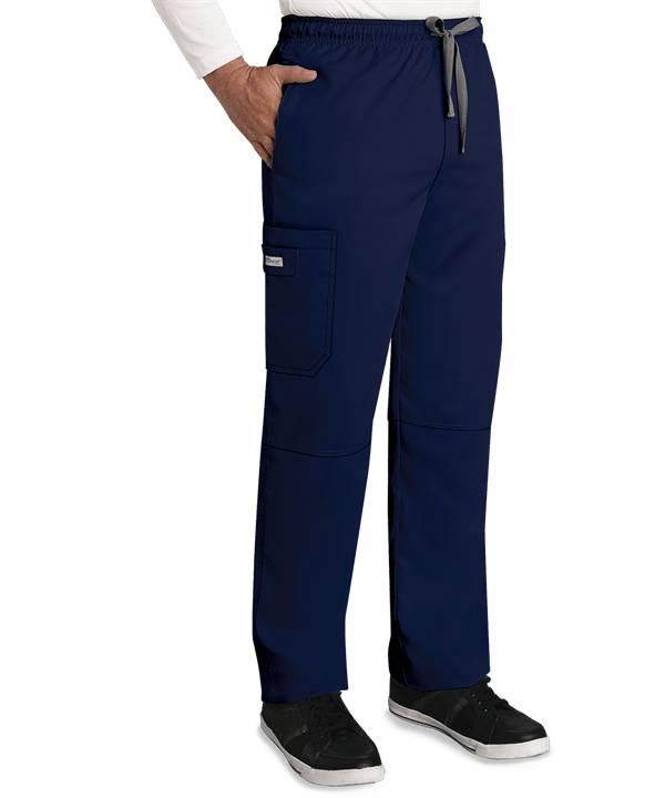 Barco Grey's Anatomy 0212 Elastic Pant