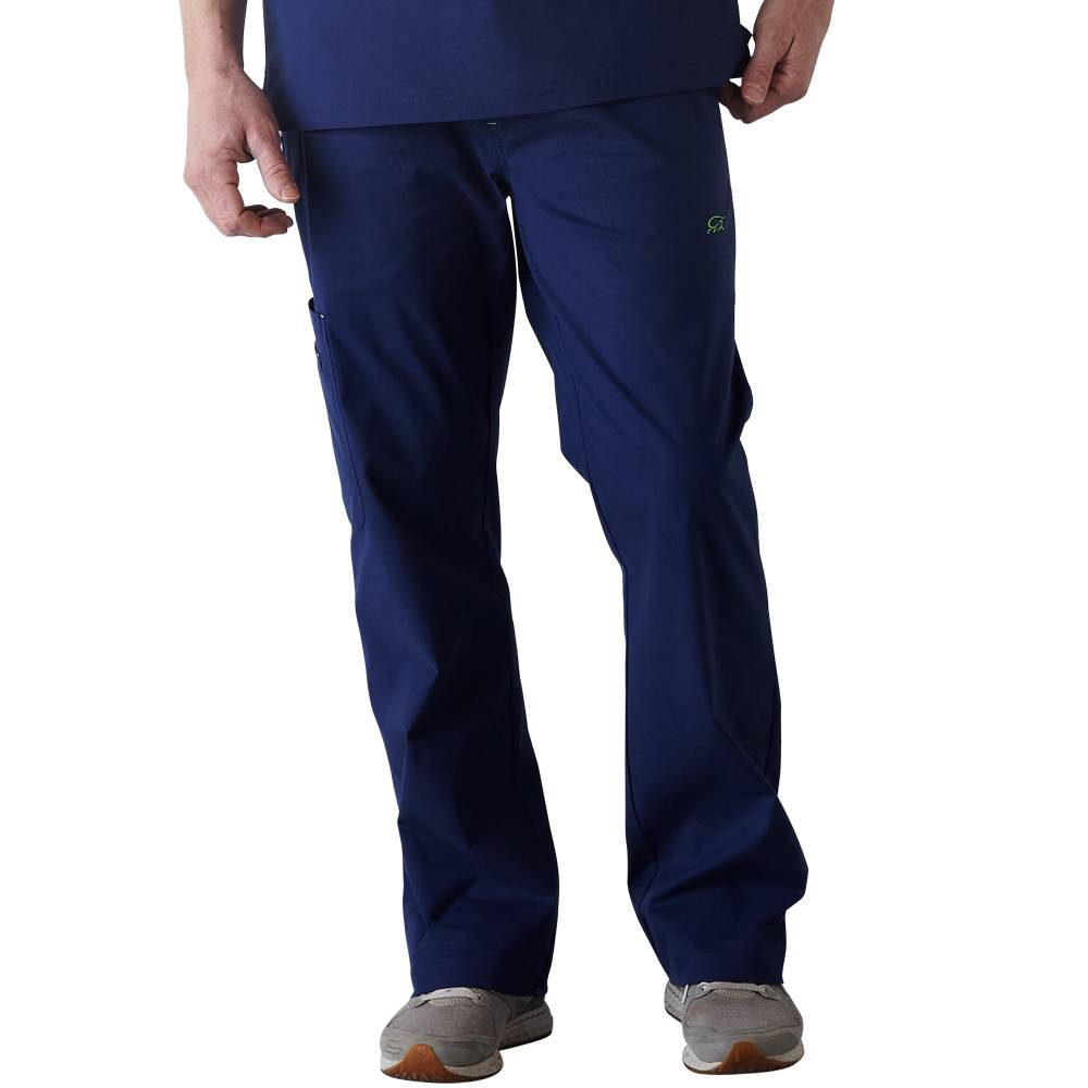 IguanaMed Icon 7300 Pant