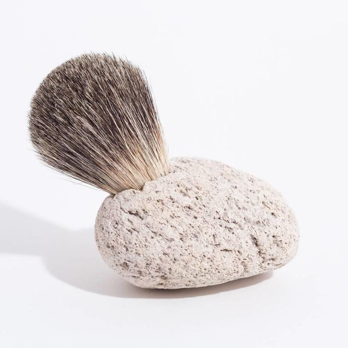 Fredericks & Mae Pumice Stones
