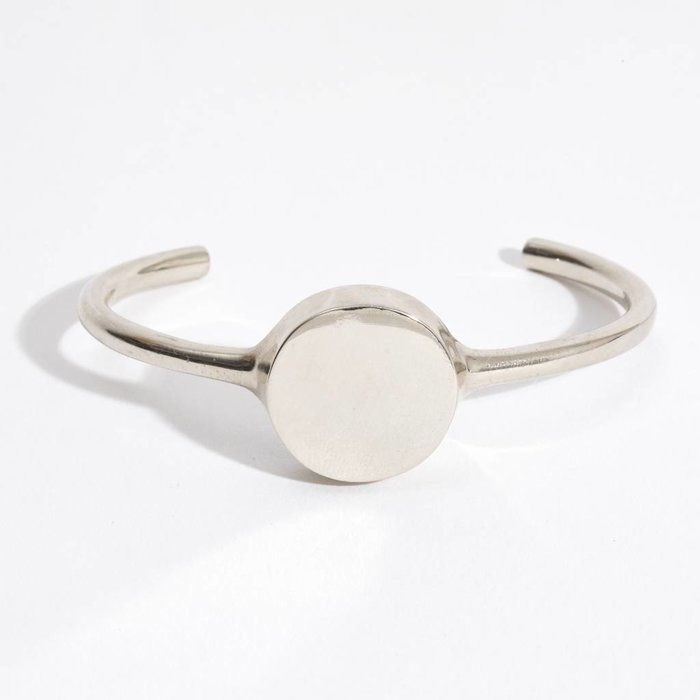 Quarry Eclipse Cuff