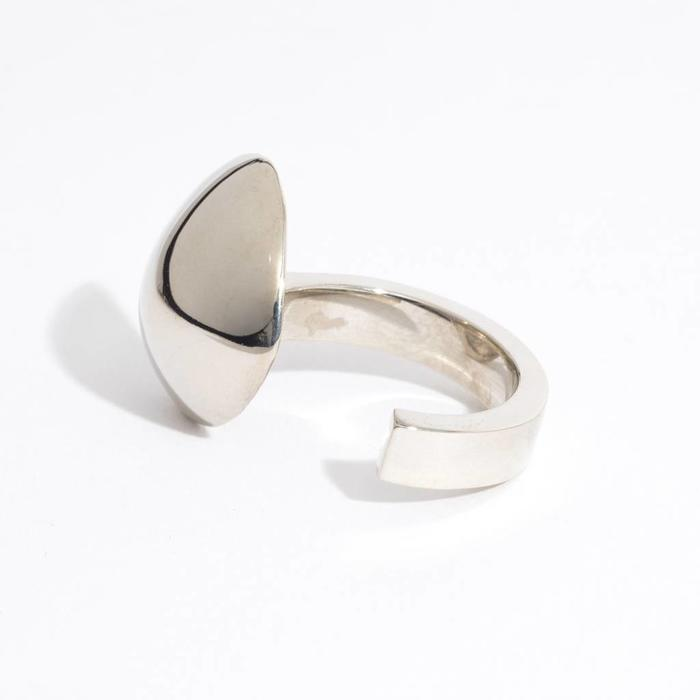 Quarry Sloane Ring