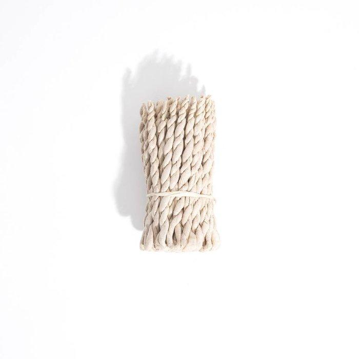 Fredericks & Mae  Cedar Rope Incense