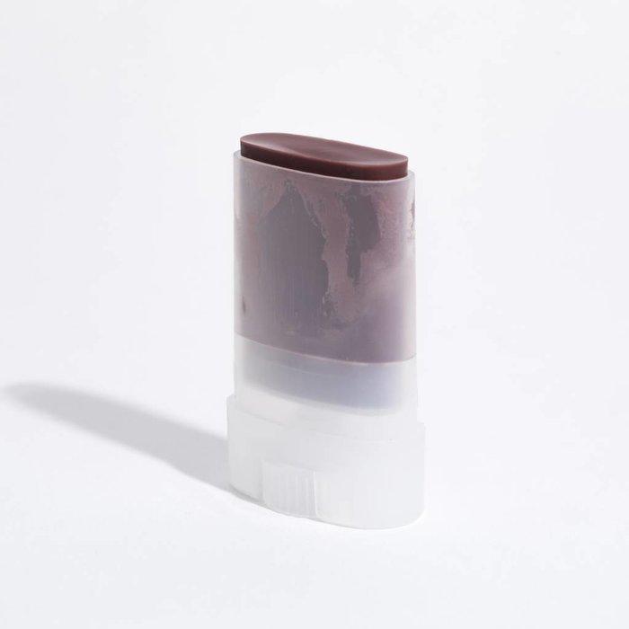 Olio E Osso Lip/Cheek Stick -  No. 5 Currant