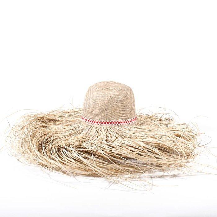 Yestadt Bonjou Hat