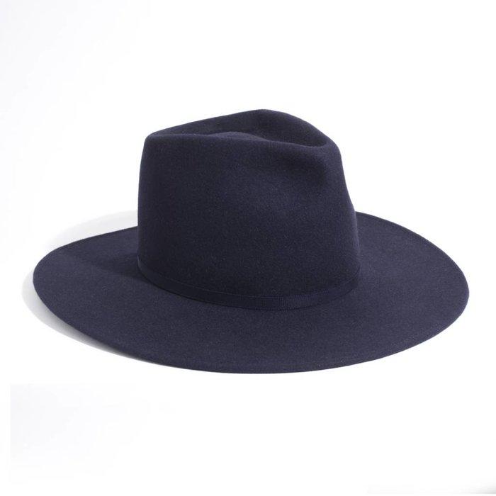 Yestadt Boyfriend Hat