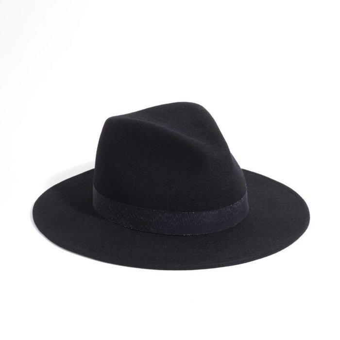 Yestadt Nomad Hat