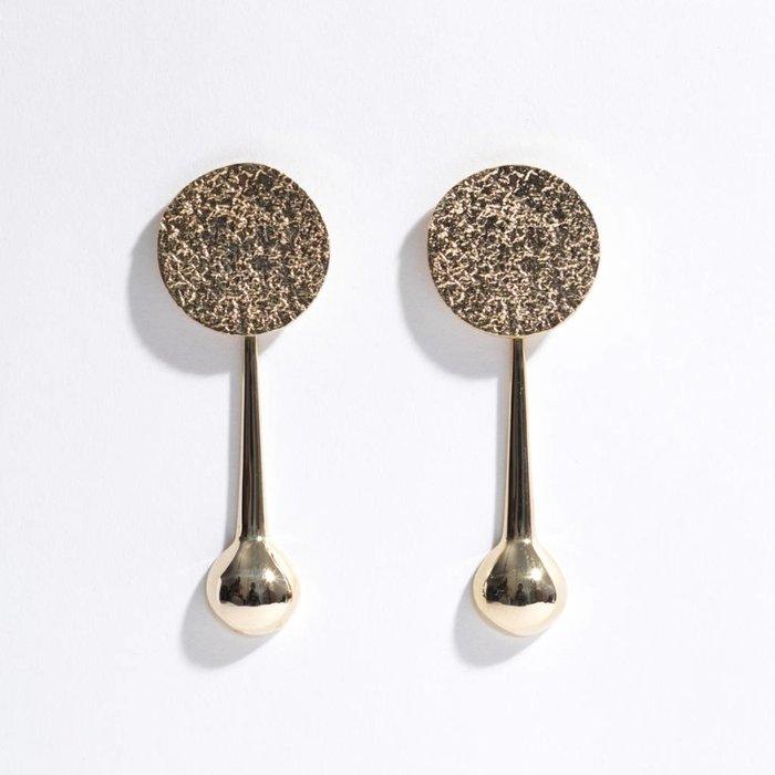Quarry Nerin Earrings