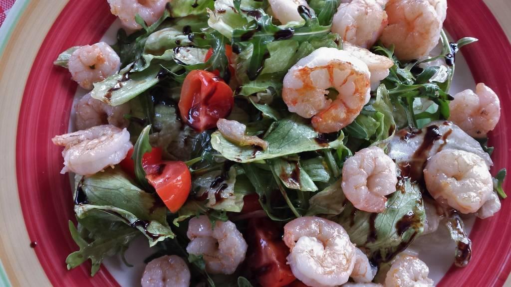 Heinz Vivamus risus quam Salad