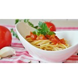 Heinz Spaghetti laoreet diam