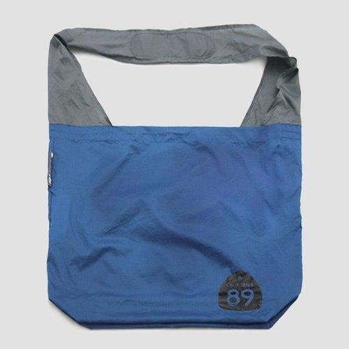 Bags CA89 Reusable Bag