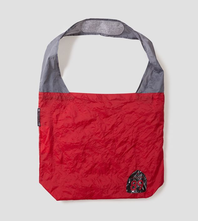 Bags CA89 Reusable Bag