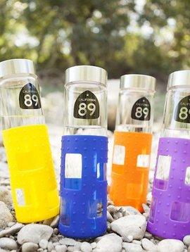 Water Bottle Water Bottle