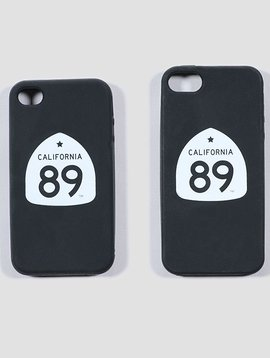 Phones CA89 iPhone Case