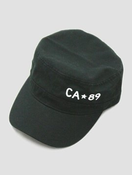 Hats CA89 Military Cap