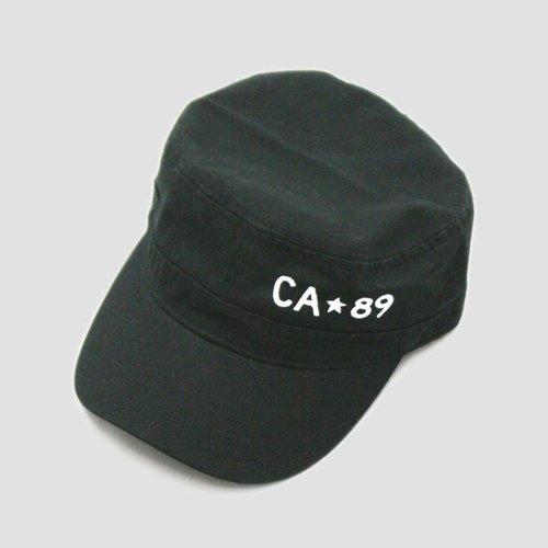 Hats CA89 Military Cap