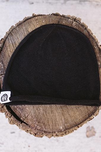 Hats Oversized Beanie