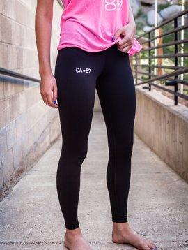 Women's Sweatpants Women's Athletic Pants