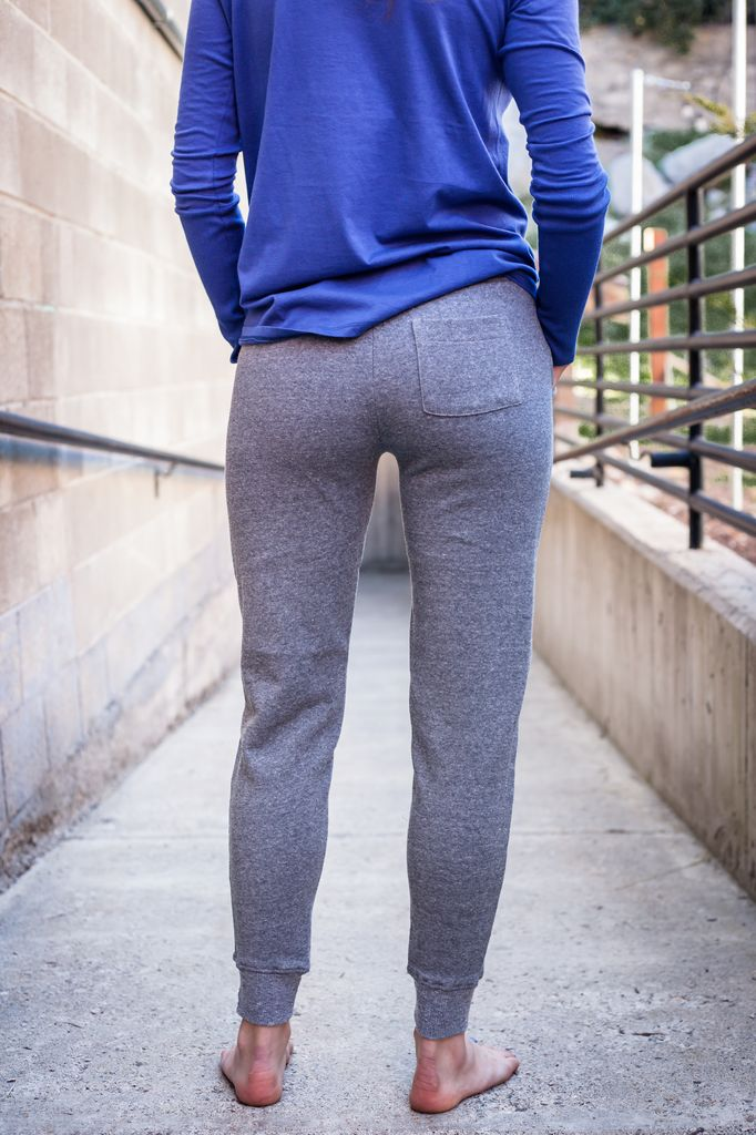 Women's Sweatpants Women's Jogger Sweatpants