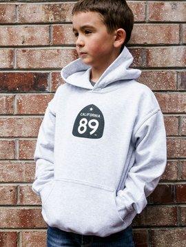 Kids Sweatshirts Kid's Hoodie