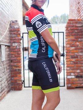 Women's Shorts Women's Castelli Bike Shorts
