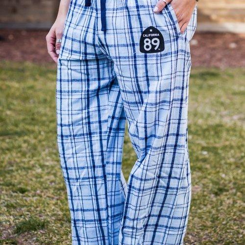 Women's Sweatpants Women's Pajama Bottoms