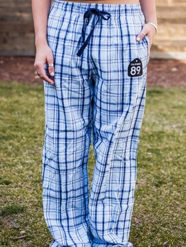 Women's Sweatpants Women's Pajama Bottoms
