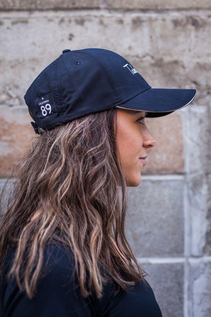 Hats Basic 89 Cap