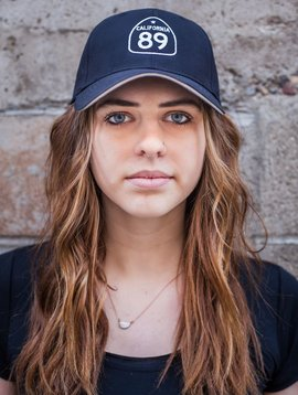 Hats Basic Cap