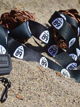 Lanyard California 89 Lanyard