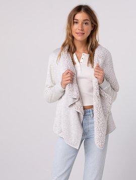 Women's Thread & Supply Monarch Jacket