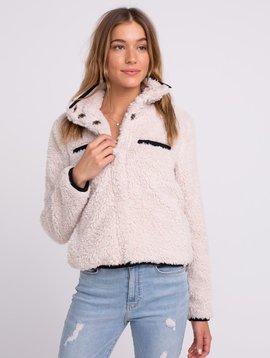 Women's Thread & Supply Soho Jacket
