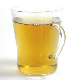 Teas Tea Glass 250 ml with glass handle