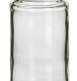 Tea products Carolina Parakeet Snifter Bottle