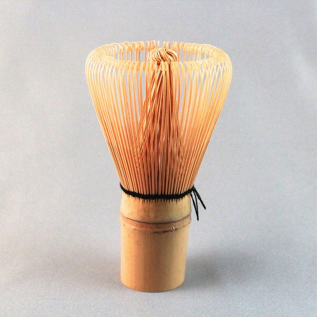 Tea products Matcha Bamboo Whisk
