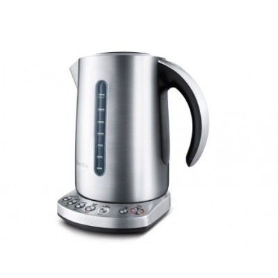 Tea products Variable Temperatur Kettle