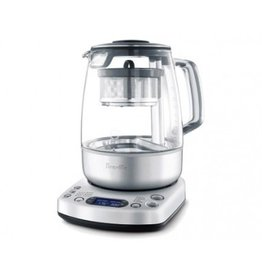 Tea products One-Touch Tea Maker