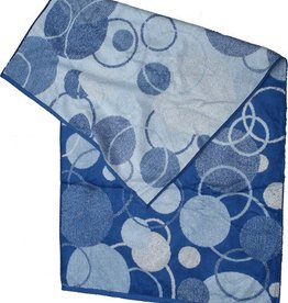 Gift Items Bubbles - Jacquard Beach Towel