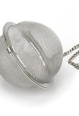 Tea products Tea Ball Infuser