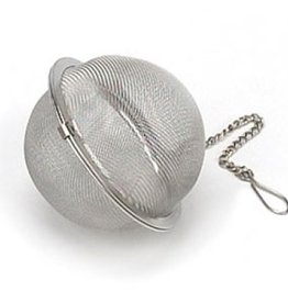 Tea products Tea Ball Infuser