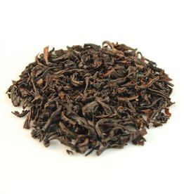 Teas English Breakfast Xtra Fancy - OP Grade Loose Tea